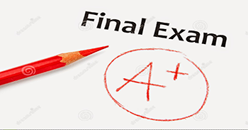 https://manjariwellness.com/wp-content/uploads/2018/09/final-exam.png