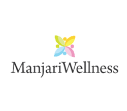 https://manjariwellness.com/wp-content/uploads/2018/09/mw-1.png