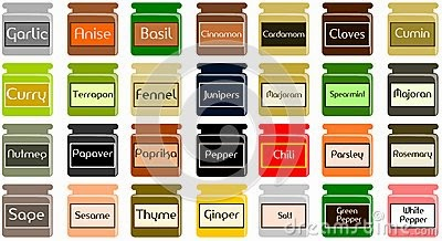 https://manjariwellness.com/wp-content/uploads/2018/09/spices-jars-illustration-representing-some-most-known-image-can-be-used-two-ways-using-single-jar-each-30930825.jpg